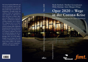 Oper Dortmund